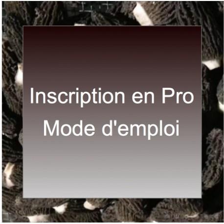 Résumé_Mode_d'_emploi