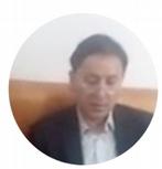 Maître Philippe QIAO Jing